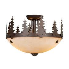 7 essential tips when ping for rustic chandelier