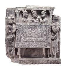 narrative essay on returning to school narrative art between and narrative art between and the hellenistic world taddei museum caption gandhara school the return to kapilavastu