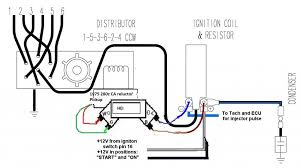 260z fuse diagram 260z trailer wiring diagram for auto coilsituationfixed