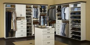 office closet organizer. Medium Size Of Storage \u0026 Organizer, Office Closet Organizer Cabinets Custom Wardrobe