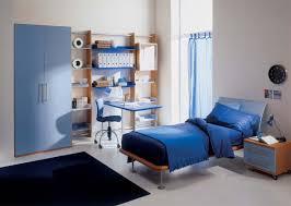 navy blue bedroom furniture. Modren Furniture View Larger Blue Boys Bedroom Furniture Yunnafurniturescom Navy In
