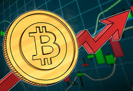 Barron'sbitcoin tumbles after turkey bans crypto payments citing risks reutersbitcoin price drops after turkey Bitcoin Price News By Cointelegraph