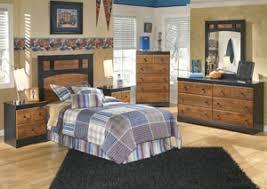 langlois furniture. aimwell twin panel headboard wdresser u0026 mirror langlois furniture