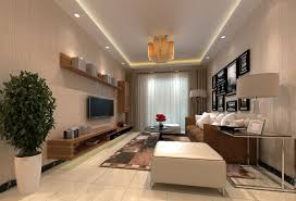 decorate small living room ideas. Full Size Of Living Room:living Room Designs Small Door Layouts Round Combinations Sets Decorate Ideas I
