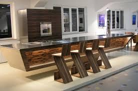 modern kitchen design ideas. Stylish German Kitchen Desi.Round Shape Modern Design Ideas T
