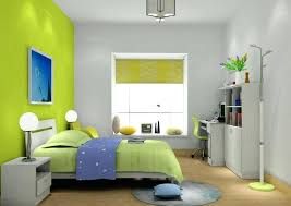 lime green and grey gray bedroom area rug