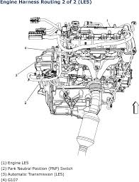 cobalt engine wiring diagram wiring diagrams best chevy cobalt wiring harness wiring diagram data cobalt clutch cobalt engine wiring diagram