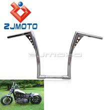 buy custom motorcycle handlebars and get free shipping on