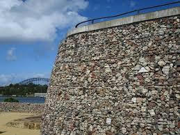 Ballast Point Park Locks Picture Of Ballast Point Park Birchgrove Tripadvisor