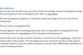 essay summary examples level warehouse
