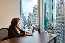 Regus Corporate Office Window Office Regus Office Photo Glassdoor Co Uk