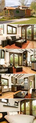 The Caboose A  Sq Ft Park Model Home Park Model Homes - 600 sq ft house interior design