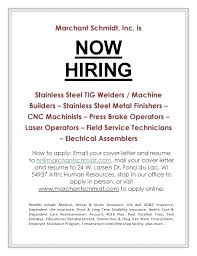 Best Now Hiring Template Flyer Ad Help Wanted Fresh We Are