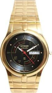 accurate watches saudi best prices casual watch for men by accurate gold round amq1632