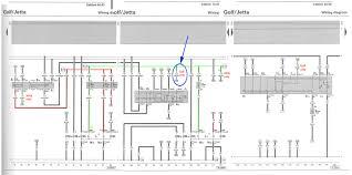 vw golf wiring diagram wiring diagrams vw golf mk3 wiring diagram vw golf tdi wiring diagram diagrams instruction new 4