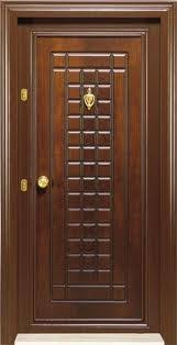 wood door frame design. Beautiful Door Wooden Door Frames In Wood Frame Design R