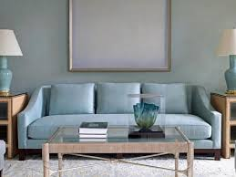 blue living rooms interior design. Spectacular Living Room Ideas Blue Of Attractive Beautiful Interior Design Idea Rooms