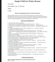 Child Care Letter Template Health Care Cover Letter Samples Cover Letter For Care Assistant