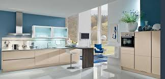 Kitchen Design India Best German Modular Kitchens In India Haecker Kitchens India