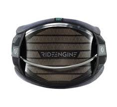 Ride Engine Size Chart 2019 Ride Engine Elite Carbon Harness White Real Watersports