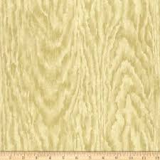 zoom faux wallpaper olive double roll bois gray