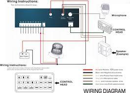 whelen siren wiring diagram whelen automotive wiring diagram lwp 100 watt siren controller programmable outputs moreover whelen 295slsa6 wiring whelen image