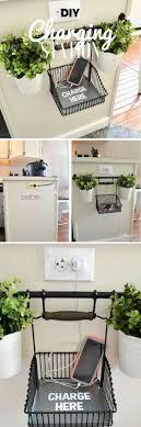 Organizing Kitchen 17 Best Ideas About Kitchen Organization On Pinterest Kitchen