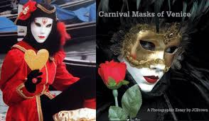 carnival masks of venice eyes wide shut ornate decorative goth venice carnival masks eyes wide shut movie cult orgy gathering costumes scary weird