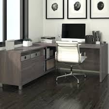 gray wood desk gray wooden desk chair