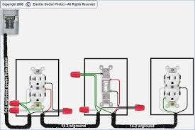 electrical outlet wiring diagrams vehicledata co electrical socket wiring diagram wiring diagram electrical outlet wiring diagram how to connect