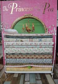 princess and the pea bed. Fine Princess Liberty Needle Felted The Perfect Pea With Princess And The Pea Bed S