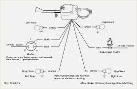 3 wire turn signal wiring diagram davehaynes me signal stat turn signal switch wiring diagram at Signal Stat Turn Signal Switch Wiring Diagram
