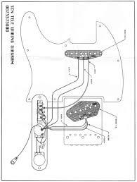 scn noiseless install questions telecaster guitar forum scn jpg