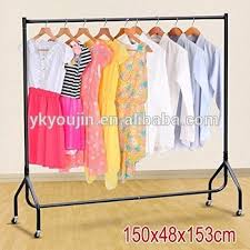 Coat Stand And Shoe Rack Metal Hat Coat Stand Clothes Shoes Rack Umbrella Steel Stand Hanger 92