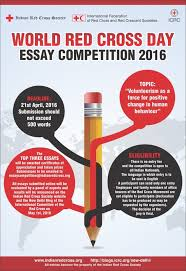 essay writing competition power point help thesis  essay writing competition 2016