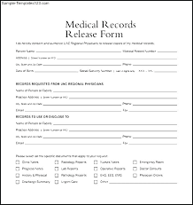 Medical Record Release Letter 14 15 Medical Records Release Letter Ripenorthpark Com