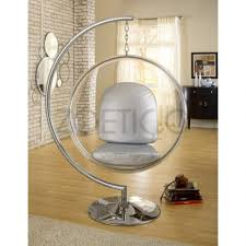 hanging bubble chair ikea diy wall mounted desk