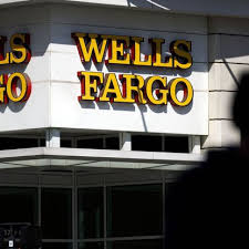 They're made up of 9 digits, and. Wells Fargo The Morning Call