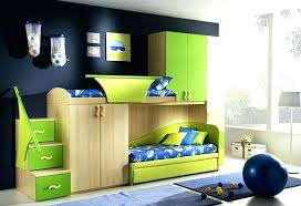 Bedroom colors green Rustic Boys Bedroom Colors Green Bedroom Ideas Boys Bedroom Ideas Bedroom Colors Boy Girl Bedroom Colors Vinhomekhanhhoi Boys Bedroom Colors Green Bedroom Ideas Boys Bedroom Ideas Bedroom