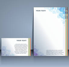 Free Cover Templates Business Templates With Cover Brochure Design Vector 01 Free Download