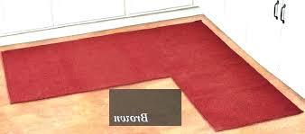 l shaped kitchen rug oval kitchen rugs l shaped rug l shaped kitchen mat l shaped l shaped kitchen rug