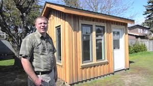 office shed ideas. Homely Ideas Office Shed Plans 14 Backyard Amp Studio On Tiny Home