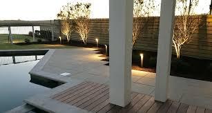 Outdoor Lighting Wilmington Nc Levys Landscaping Company Wilmington Nc