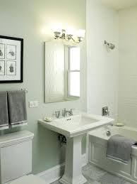 18 pedestal sinks small bathroom pedestal sinks luxury sink design with ideas 18 inch pedestal sinks