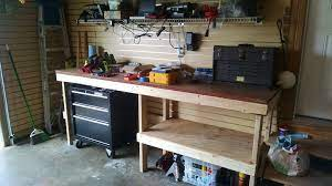 workbench plans with designs meant to