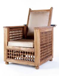 moroccan themed furniture. moroccan furniture google search themed