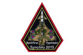 spitfire patch. re: synchro 2015 typhoon and spitfire patch