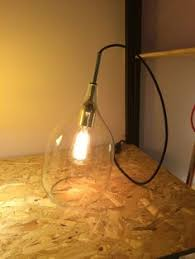 decode lighting. Vessel F Light By Decode Decode Lighting R
