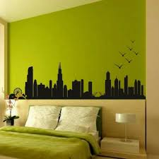 fantastic chicago wall decor images the wall art decorations