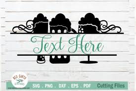 Originally posted on my blog. 1 Beer Cutting Board Decal Svg Designs Graphics